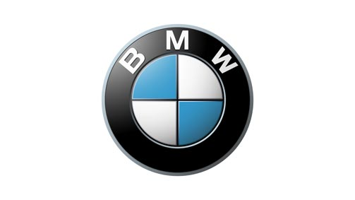 BMW Repair - Houston European - European Automobile Repair, Service & Maintenance Houston, Texas