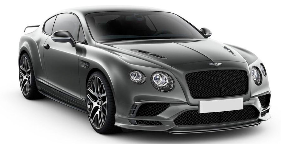 Bentley Repair - Houston European Automobile Repair, Service & Maintenance Houston, Texas