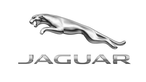 Jaguar Repair - Houston European - European Automobile Repair, Service & Maintenance Houston, Texas
