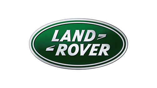 Land Rover Repair - Houston European - European Automobile Repair, Service & Maintenance Houston, Texas