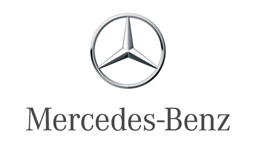 Mercedes Repair - Houston European - European Automobile Repair, Service & Maintenance Houston, Texas