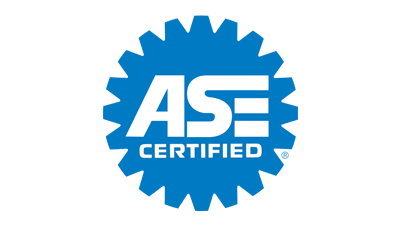 Houston European - ASE Certified Mechanics