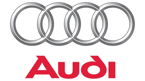 Audi Repair - Houston European Automobile Repair, Service & Maintenance Houston, Texas