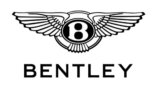 Bentley Repair - Houston European - European Automobile Repair, Service & Maintenance Houston, Texas