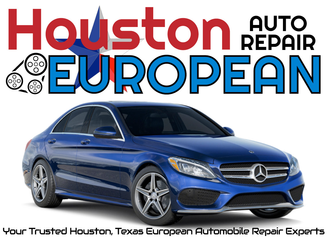 Houston European - European Automobile Repair, Service & Maintenance Houston, Texas