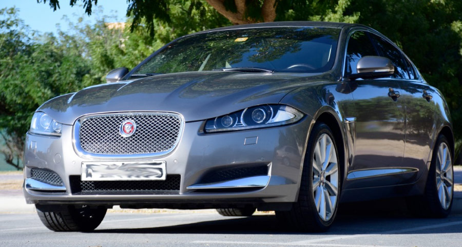 Jaguar Repair - Houston European Automobile Repair, Service & Maintenance Houston, Texas