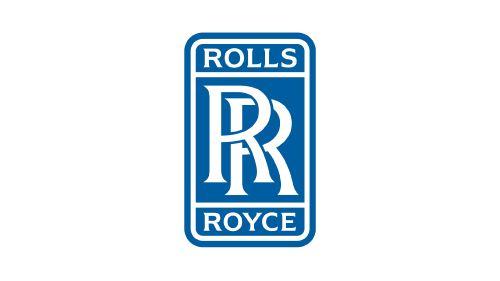 Rolls Royce Repair - Houston European - European Automobile Repair, Service & Maintenance Houston, Texas