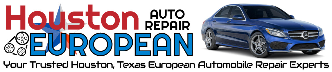 Houston European European Car Repair, Maintenance & Service - Houston, Texas